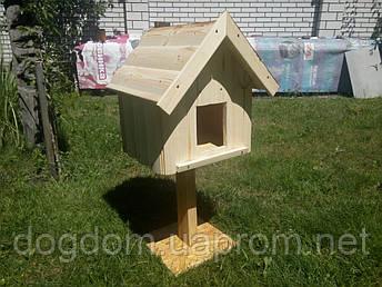 Домик для кошки. Киев, фото 2