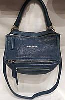 Сумка - клатч  из натуральной кожи.Маленькая кожаная сумочка., фото 1