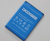 Аккумулятор для смартфона DOOGEE X3