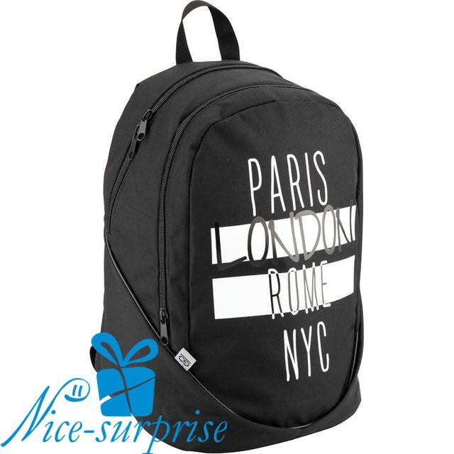 купить рюкзак для старших классов в Одессе