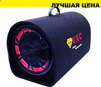 Колонка Сабвуфер *10*Д 1800BT БЛЮТУЗ Bluetooth Subwoofer 12В//220