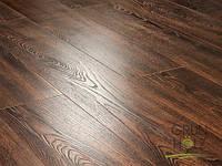 Ламинат Grun Holz Дуб Линдерхоф 1215*165*8,3 мм 33 класс 92508