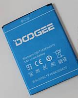 Аккумулятор Y100X для смартфона DOOGEE Nova