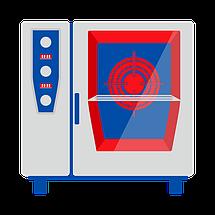 Теплове обладнання