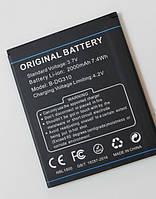 Аккумулятор DG300 для смартфона DOOGEE Voyager