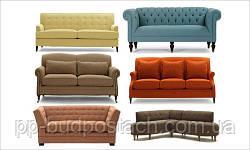 Який вибрати дивани