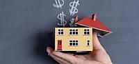 Вкладення грошей у нерухомість