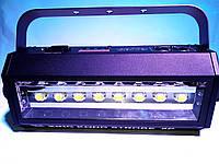 Профессиональный стробоскоп светодиодный  200w LED KINKONG STROB 8P