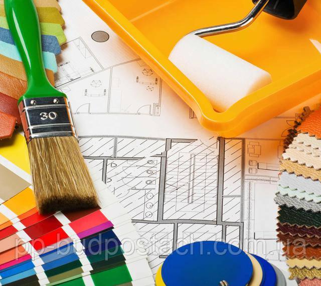 Форум про ремонт своїми руками, облаштування квартир і будівництві будинків