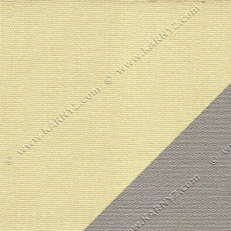 Рулонные шторы термо Блэкаут Сансет D-602 капучино Германия