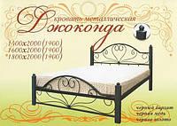 Кровать,,Джоконда ,,