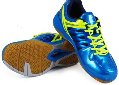4e40cdce0410 Профессиональные кроссовки для бадминтона и тенниса  продажа, цена в ...