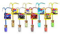 Автомобильный освежитель воздуха Dr. Marcus Piccolo (выбор аромата)