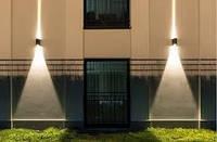 Архітектурні світильники