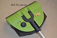 Электрическая швабра Cordless Electric Sweeper, электровеник Кодлес Электрик Свипер, фото 1