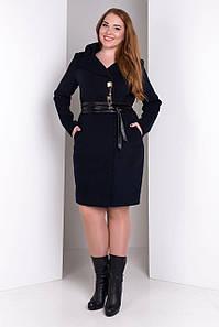 """Modus Пальто """"Магия Donna"""""""