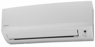 Кондиционер Daikin FTXB20C/RXB20C inverter