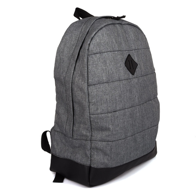 тканевый рюкзак спртивный