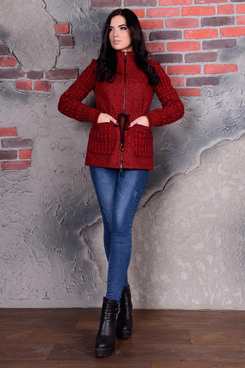 """Modus Пальто """"Старк 1091"""""""
