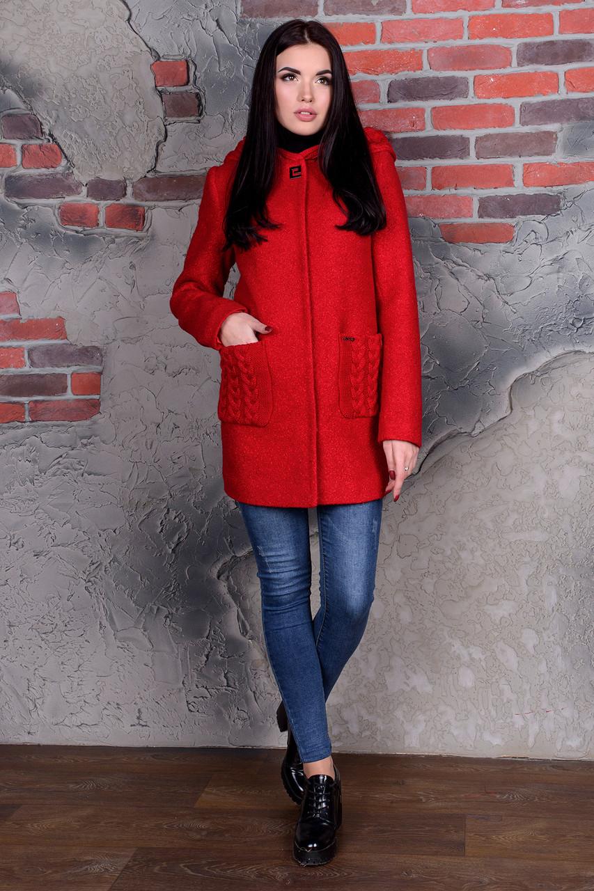 "Modus Пальто ""Скай 0997"""