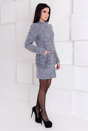 "Modus Пальто ""Женева 1324"", фото 2"