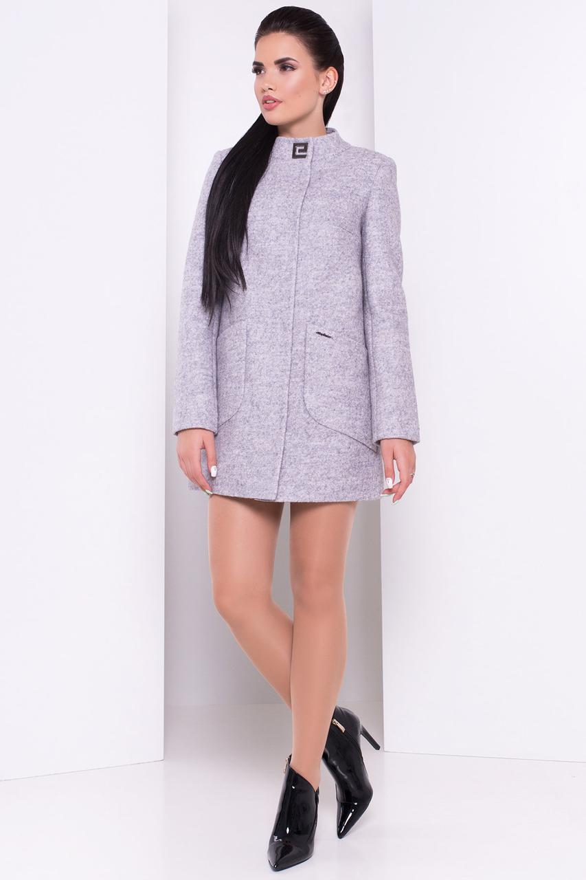 """Modus Пальто """"Мирта 1623"""""""