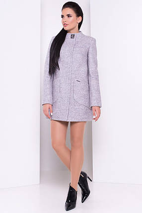 """Modus Пальто """"Мирта 1623""""  , фото 2"""