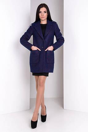 """Modus Пальто """"Вейси 1053"""" , фото 2"""