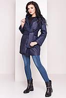"""Modus Пальто """"Салли 1965"""""""