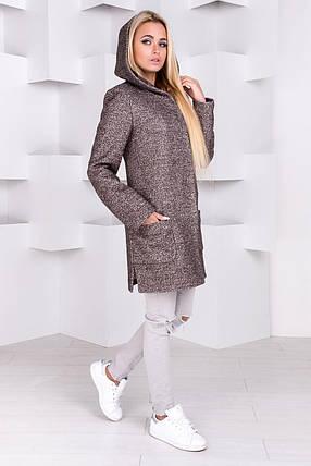 "Modus Пальто ""Эльза 1353"", фото 2"