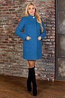 "Modus Пальто ""Мелини 0442"""