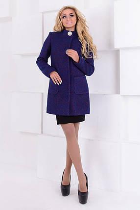 """Modus Пальто """"Мелини 0442"""", фото 2"""