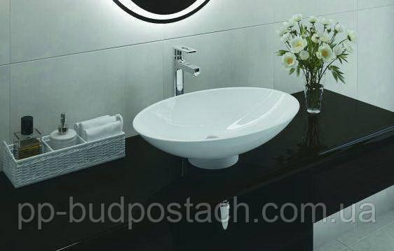 Умивальник у ванну: технічні аспекти вибору