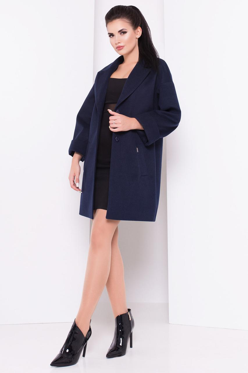 "Modus Пальто ""Бруно 2164"""