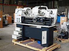 Токарний верстат Turner D 320х920 FDB Maschinen