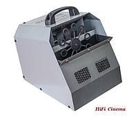 M-Light BM-020 генератор мыльных пузырей 150 Вт