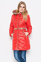 Зимняя куртка Lusskiri -5063
