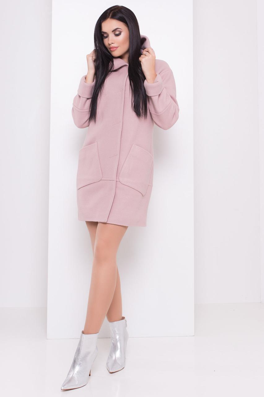 """Modus Пальто """"Анита 3318"""""""