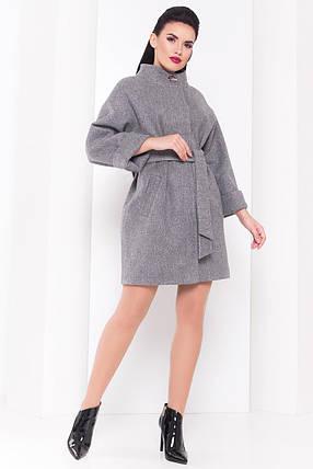 "Modus Пальто ""Таира 3341"", фото 2"