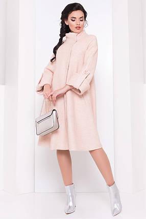 """Modus Пальто """"Ликия 3301"""", фото 2"""
