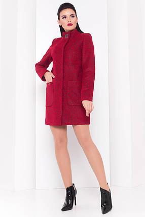 "Modus Пальто ""Кемби 0999"" , фото 2"