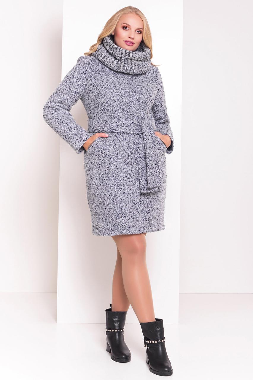 "Modus Пальто ""Луара Donna 3685"""