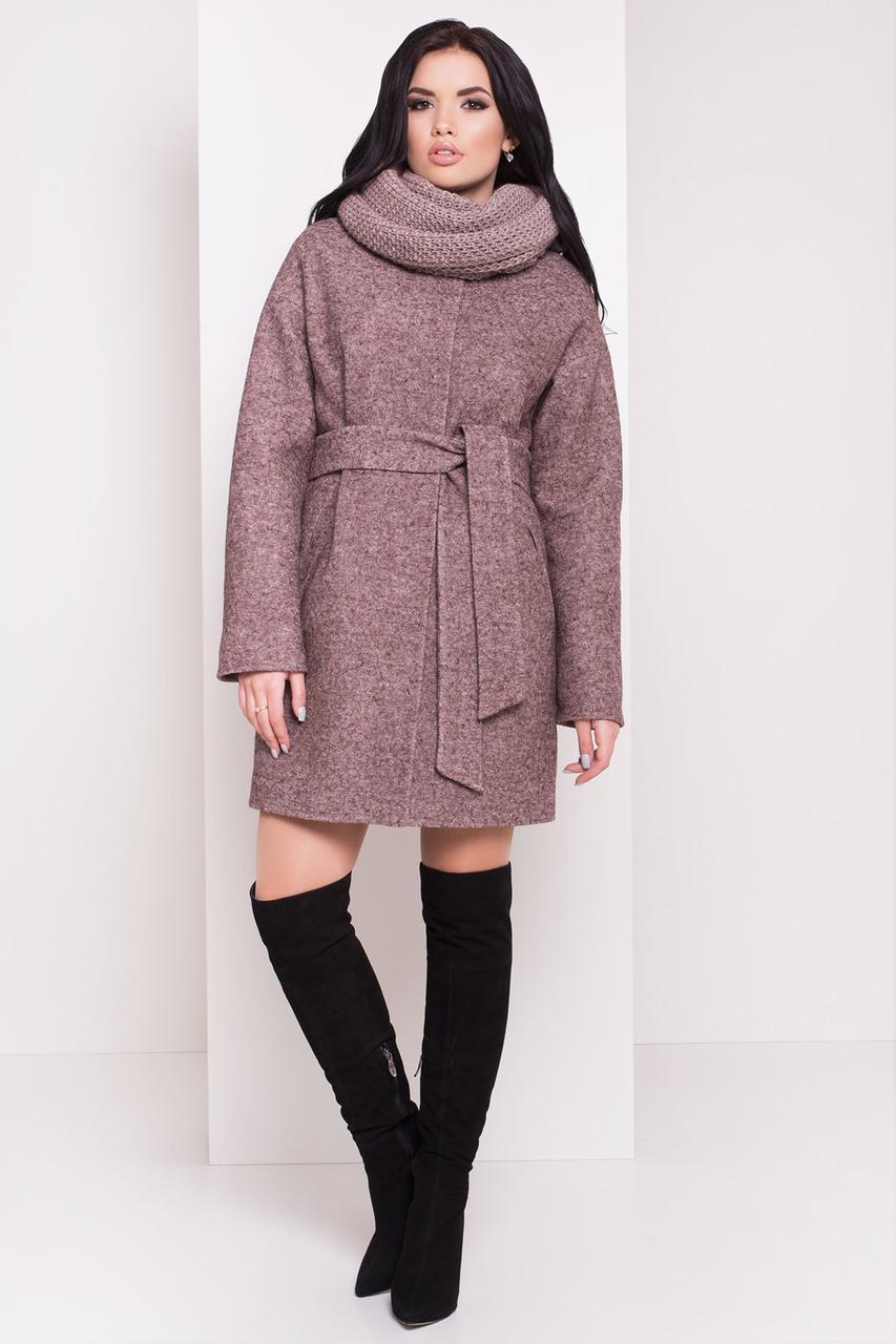 "Modus Пальто ""Нора 3721"""
