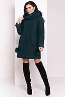 "Modus Пальто ""Ларси 3809"""