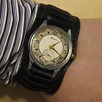 Часы СССР, фото 1