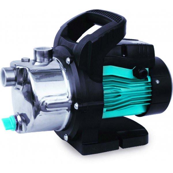 Відцентровий насос 0,3 кВт 83л/хв нерж Aquatica 775319