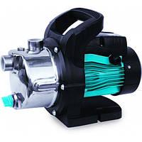 Центробежный насос 0,3 кВт 83л/мин нерж Aquatica  775319