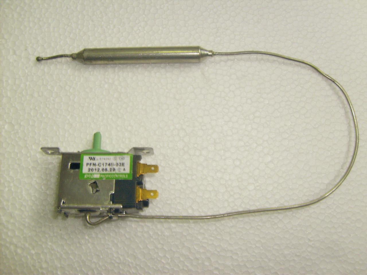 Термостат холодильника Samsung DA47-10107Z