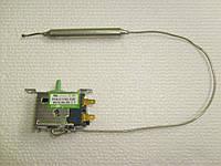 Термостат холодильника Samsung DA47-10107Z, фото 1