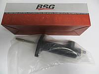 Цилиндр рабочий сцепления - BSG - DB Sprinter/VW LT 96-